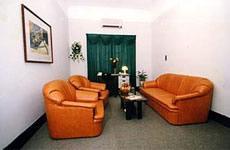 ATS 호텔