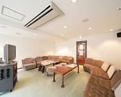 Fujinobou Kaen Hotel