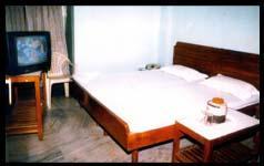 Hotel Simhagiri