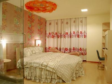 Jiatai Business Hotel Anshan Hunan