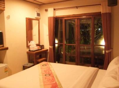 Starwell Bali