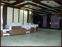 Photo of Nirmala Dakshin Hotel Kodaikanal
