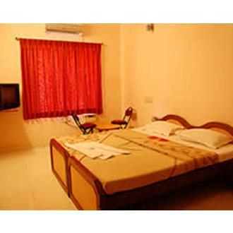 Soorya Comforts
