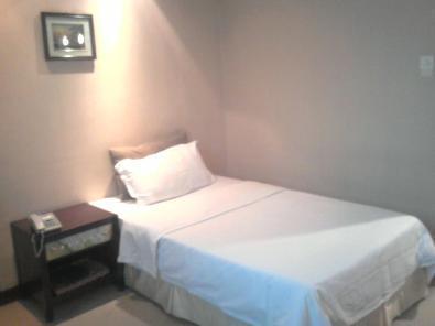 Linhua Business Hotel