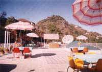 Photo of Hotel Sunrise Mussoorie