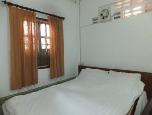 Luang Prabang Backpackers Hostel