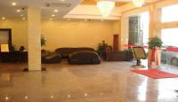 Anhua Hotel