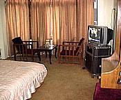 Photo of Chelsea Hotel Manali