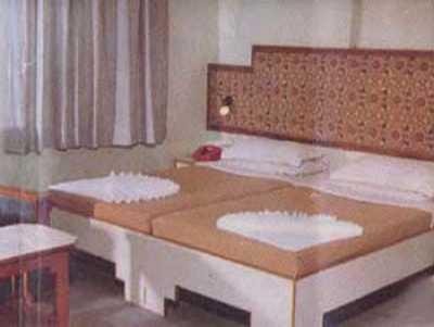 Malti Hotel