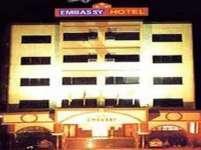 Sai Kiran Hotel