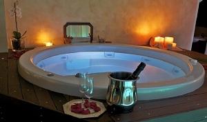 Centro Benessere La Suite Spa & Beauty