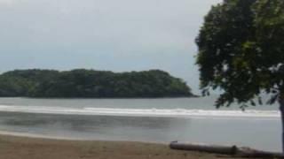 ShokoGi Panama