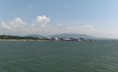 Khao Lak Travel Center - Khao Lak Safari Tour
