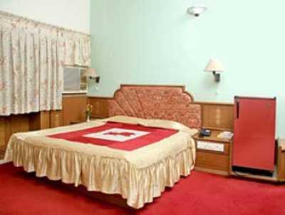 Hotel Raajpath