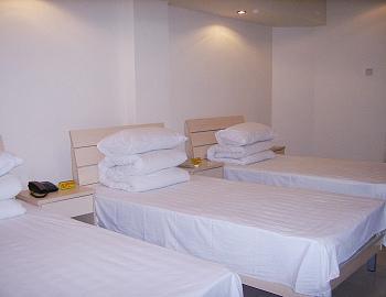 Dongwai Hotel