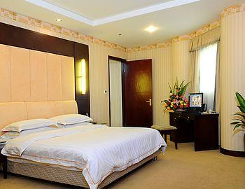 グローバル ホテル