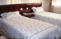 Xinke Yiliu Hotel