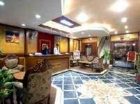 Malwa Hotel
