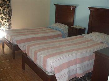 Porto Novo Hotel