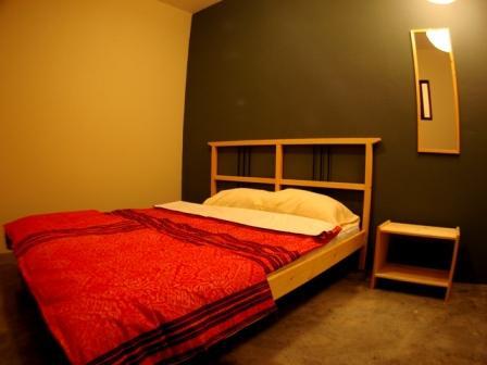 Lodge 121