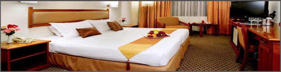 Hotel Sagnik