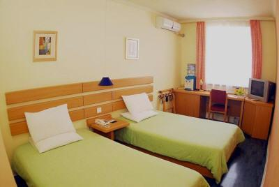 Home Inn (Beijing Dewai)
