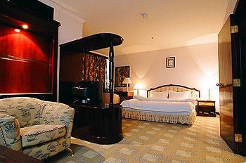 Jinhua International Hotel