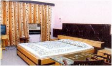 Panthanivas Bhubaneswar