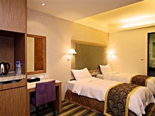 Cheng Pin Hotel