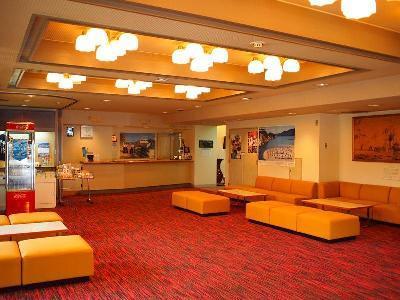 Miyako Hotel Sawadaya