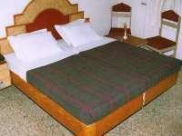Photo of Hotel Mathura Tiruchirappalli