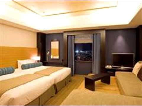 Hotel Miyako