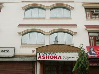 Ashoka Regency