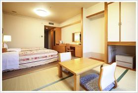 Nippon-seinenkan Hotel