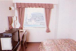 Hotel Gobankan