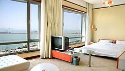 Hui Guo Hotel