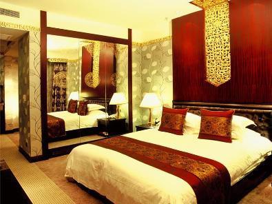 East Dawning Hotel