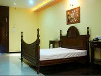Photo of Hotel Siddhartha Jaisalmer