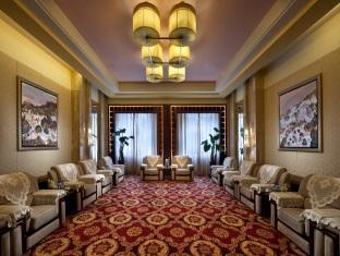 Henan Hotel