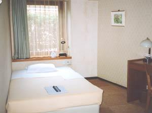Business Sennari Hotel
