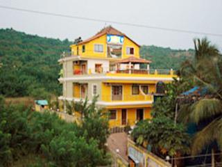 ABA Hotels and Resorts