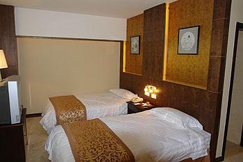 Tianfang Hotel