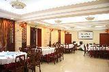 Photo of Jiao Tong Hotel Nanchang