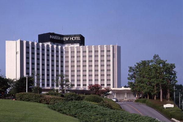 Narita Hotel