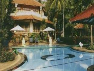 Pondok Layung Resort Anyer