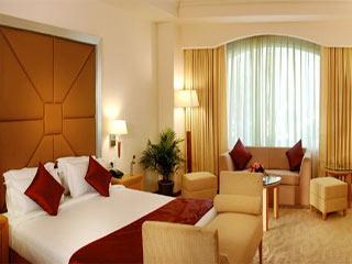 Hotel Sree Nandanam