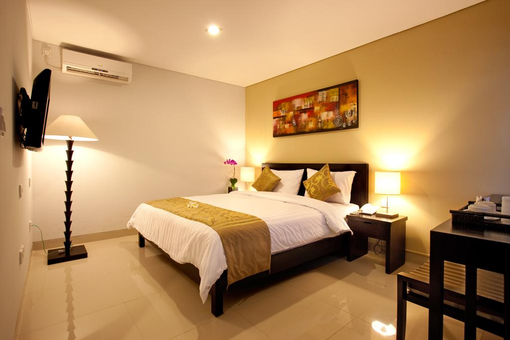 Hotel Damai