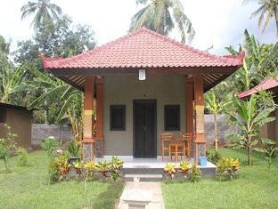 Suka Sari Homestay