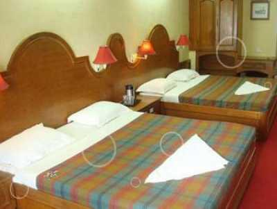 Hotel Bala