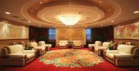 Shenghong Guoji Holiday Hotel